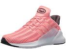 adidas Originals Climacool(r) 02/17