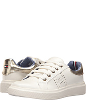 Tommy Hilfiger Kids - Glam Baseline (Little Kid/Big Kid)