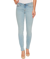 Calvin Klein Jeans - Legging Jeans in 90s Light Wash