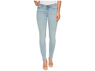 Calvin Klein Jeans - Legging Jeans in 90s Light Wash