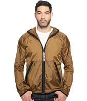 G-Star - Strett Hood Gymbag Jacket