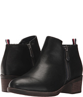 Tommy Hilfiger Kids - Zadie Bootie (Little Kid/Big Kid)