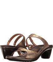 Naot Footwear - Vital
