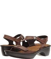Naot Footwear - Faso