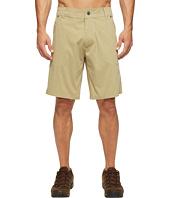 Kuhl - Kontra Shorts - 10