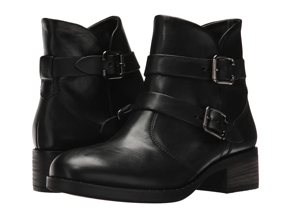 Paul Green - Newbury Boot