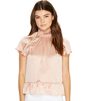 Rachel Zoe - Harbor Top