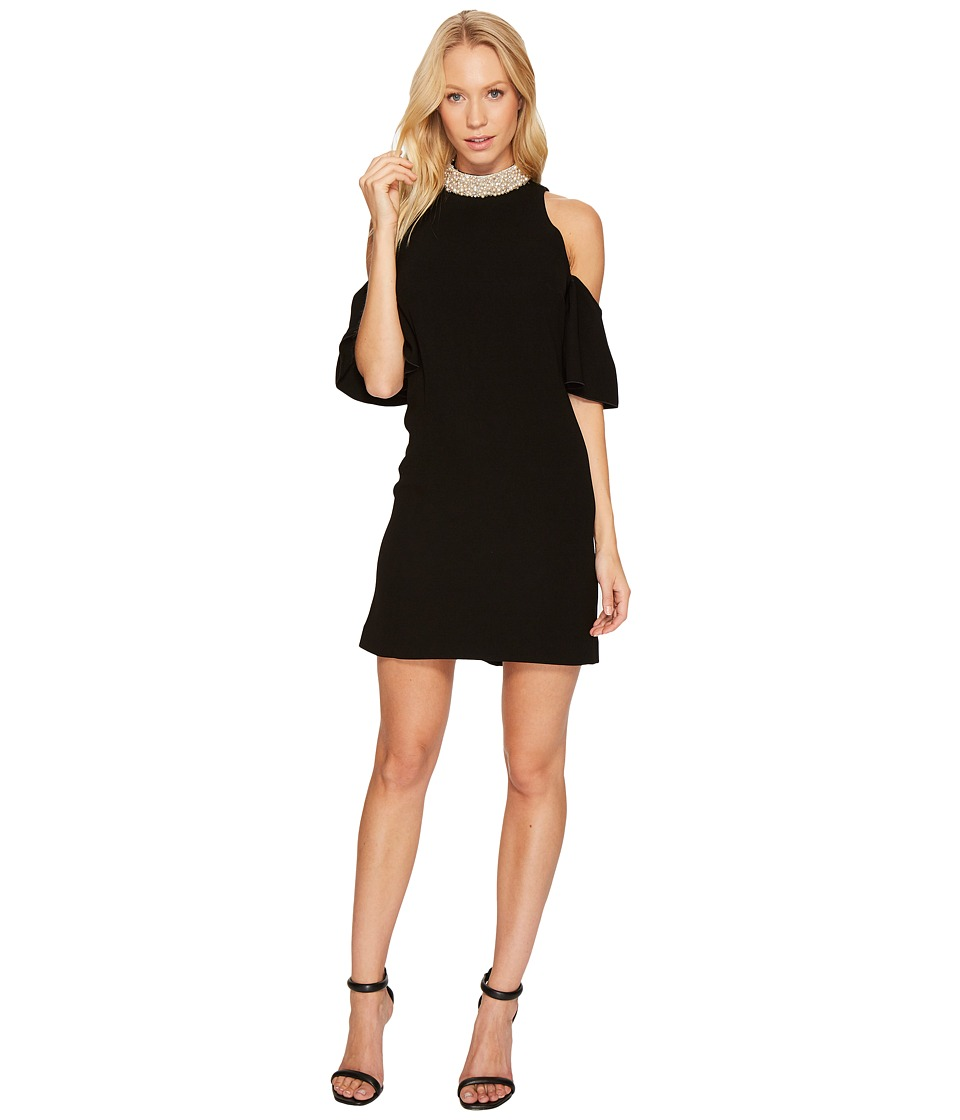 Rachel Zoe - Bixley Dress