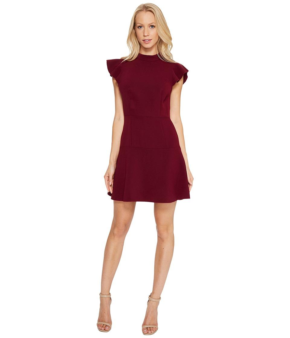 Rachel Zoe - Parma Dress