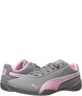 Puma Kids - Tune Cat 3 Nubuck (Big Kid)