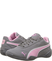 Puma Kids - Tune Cat 3 Nubuck (Little Kid/Big Kid)