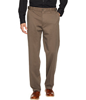Dockers Men's - Comfort Khaki D3 Classic Fit Pants