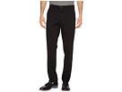 Dockers Men's - Easy Khaki Slim Tapered Fit Pants