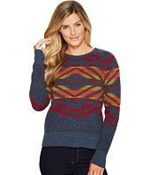 Pendleton - Sunset Cross Pullover