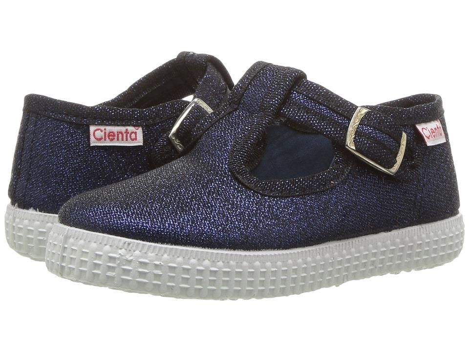 Cienta Kids Shoes