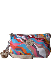 Kipling - Creativity XL Printed Pouch