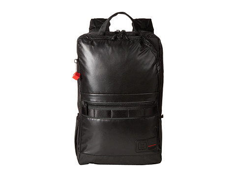 Hedgren Jam Backpack 15