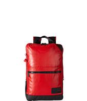 Hedgren - Jam Backpack 15