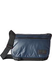 Hedgren - Motto Large Messenger Bag