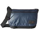 Hedgren - Motto Large Messenger Bag