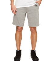 Vans - Holder Fleece Shorts