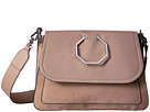Louise et Cie Amelya Shoulder Bag