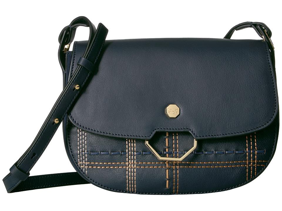 Louise et Cie - Celya Large Shoulder Bag