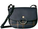 Louise et Cie Celya Large Shoulder Bag