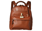 ED Ellen DeGeneres Brody Backpack