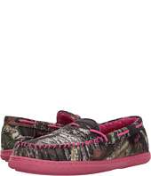 M&F Western - Mossy Oak Moccasin Slippers