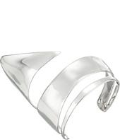Alexis Bittar - Liquid Gold Armor Cuff Bracelet