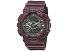 G-Shock - GMA-S110MC-6ACR