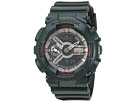 G-Shock - GMA-S110MC-3ACR