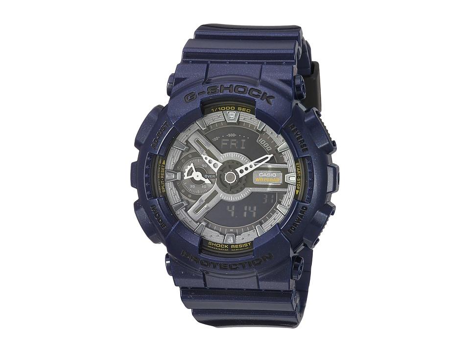 G-Shock - GMA-S110MC