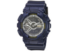 G-Shock - GMA-S110MC-2ACR