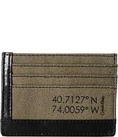 Calvin Klein - Cardcase
