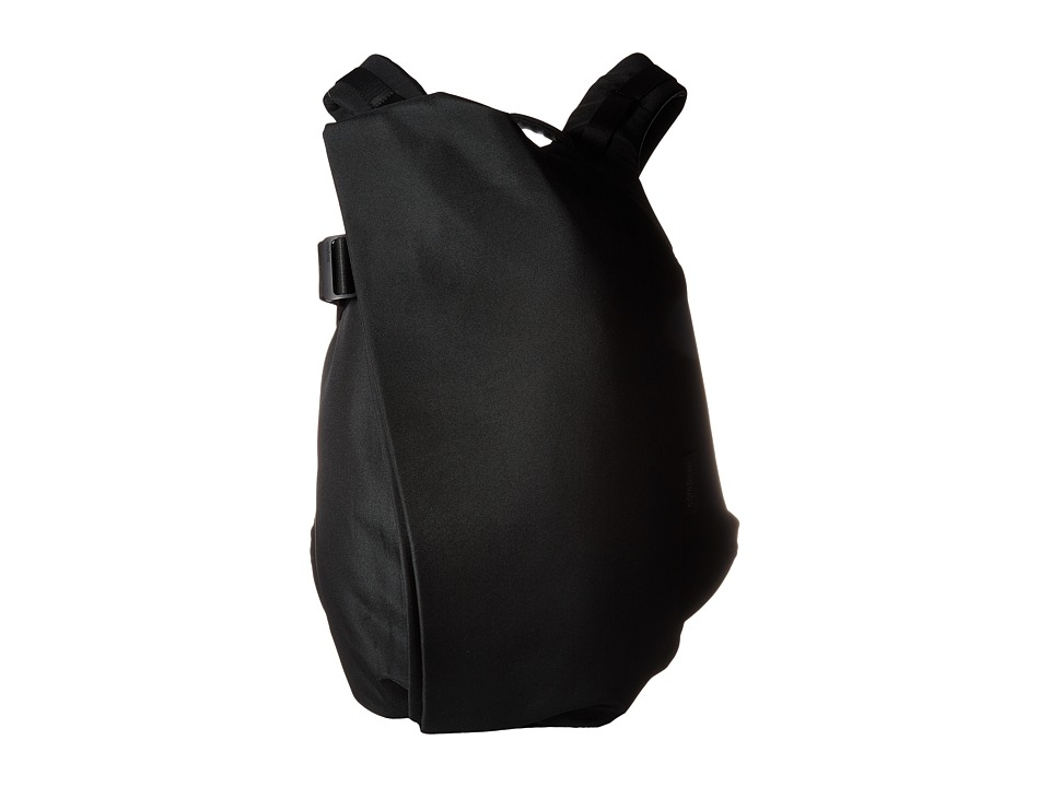 cote&ciel - Isar Large Backpack