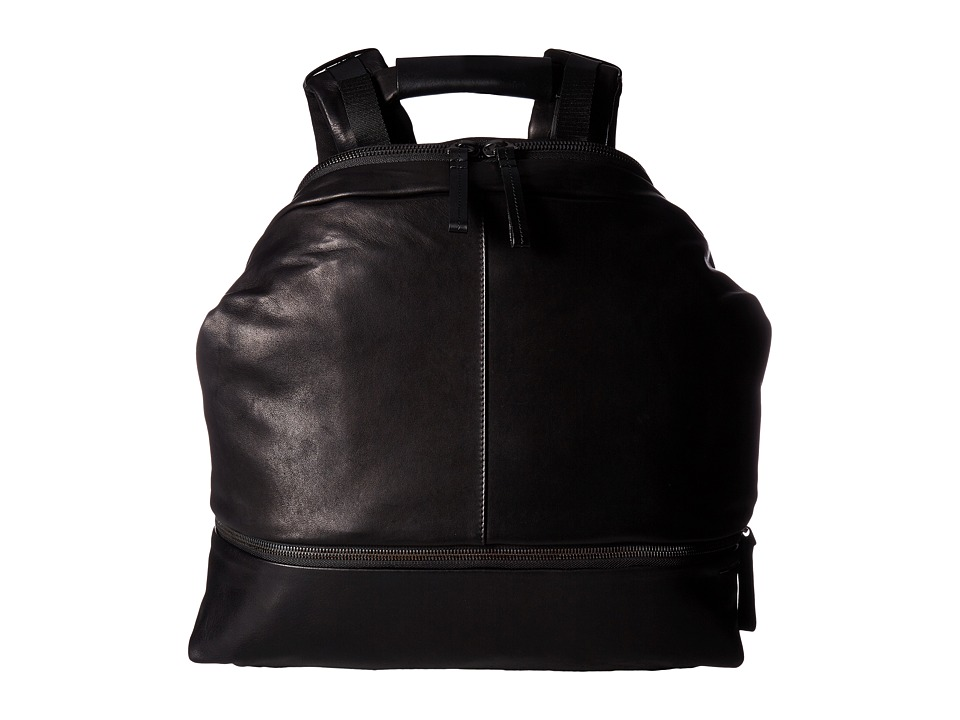 c  te&ciel - Meuse Alias Backpack