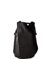 cote&ciel - Isar Alias Medium Backpack