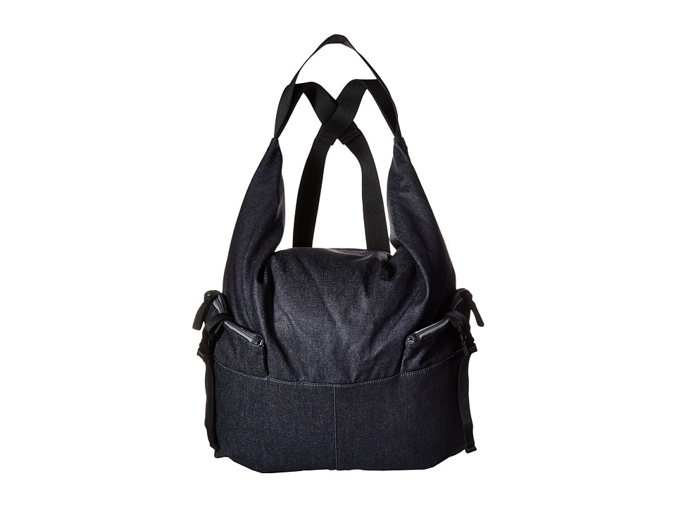 cote&ciel - Ganges Medium Backpack