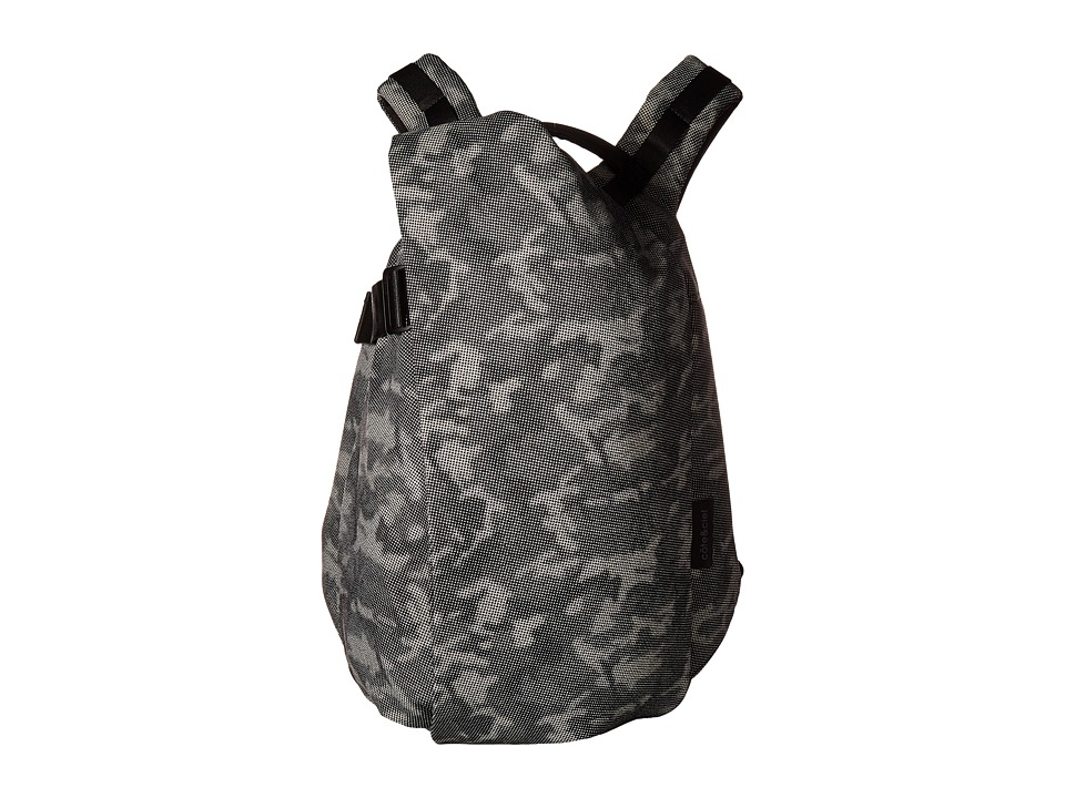 c  te&ciel - Isar Medium Backpack