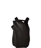 cote&ciel - Isar Medium Backpack