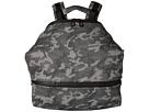 cote&ciel - Meuse Backpack