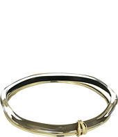 Alexis Bittar - Liquid Metal Paired Bangle