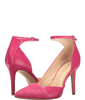 Nine West - Forgiveno