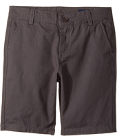 Toobydoo - Chino Shorts (Infant/Toddler/Little Kids/Big Kids)