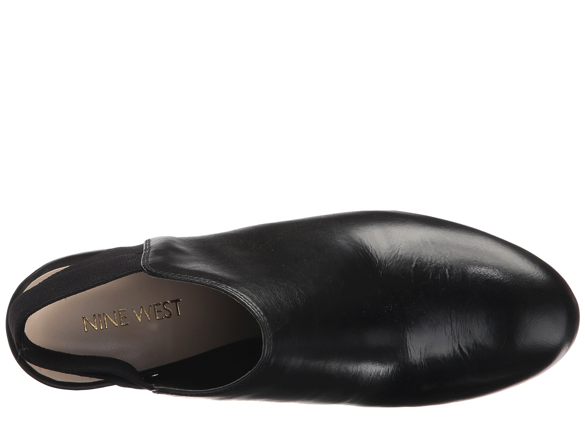 black singles in west burke Burke by nine west at 6pm read nine west burke product reviews black/black leather weight of footwear is based on a single item, not a pair.