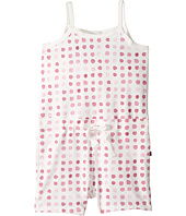 Toobydoo - Laguna Beach Romper (Toddler/Little Kids/Big Kids)