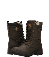 Rocket Dog - Thunder