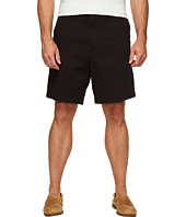 Dockers Men's - Big & Tall Flat Front Shorts